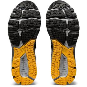 asics GT-1000 9 G-TX Zapatillas Hombre, negro/gris